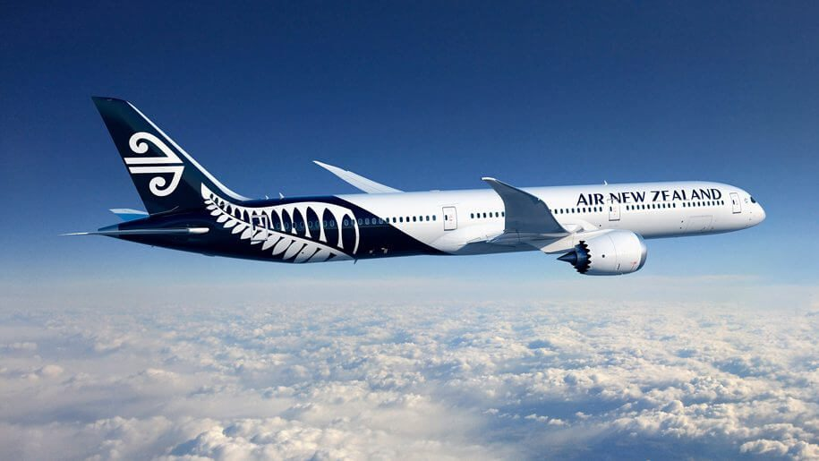 Air-New-Zealand-Boeing-787-10-916x516-1